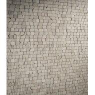 Mozaïek Kronos Le Reverse Broke Dune Opal Mat 30x30 cm (doosinhoud 0.54m2)