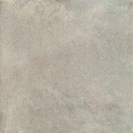 Vloer en Wandtegel Serenissima Promenade 100x100 cm Argento (Doosinhoud 1m2)