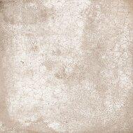 Vloertegel Ravena Urbino - Crème 22,5 x 22,5 cm (doosinhoud: 1 m2)