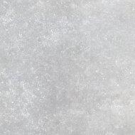 Vloertegel Town Grey 60x60 (Doosinhoud 1,5 M²)