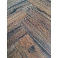 Keramisch parket Real Wood Castagno 15x60 (Doosinhoud 0,6 M²)
