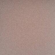 Vloertegel Porfido Brown 30,5x30,5cm (Doosinhoud 1,39m²)