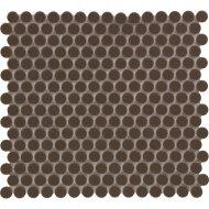 Mozaiek tegel Polyhymnia 31,5x29,4 cm (prijs per 1,85 m2)