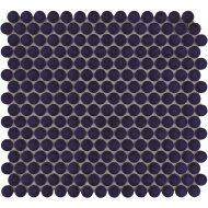 Mozaiek tegel Melpomene 31,5x29,4 cm (prijs per 1,85 m2)