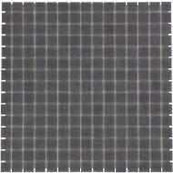 Mozaiek tegel Nehebkau 32,2x32,2 cm (prijs per 1,04 m2)