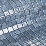 Mozaiek Ezarri Gemma Lapis 2,5x2,5 cm (Doosinhoud 2 m²)