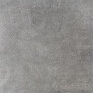 Vloertegel Flaminia Materia Antracite Antraciet 90x90 cm (doosinhoud 1.62 m2)