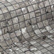 Mozaiek Ezarri Zen Fior Di Bosco 2,5x2,5 cm (Doosinhoud 2 m²)