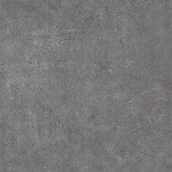 Vloertegel BWS Evolution 75x75 cm Grey (doosinhoud 1.12 m2)