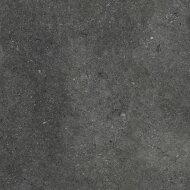 Vloertegel Kronos Le Reverse Elegance Nuit Mat 80x80cm (doosinhoud 1.28m2)