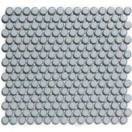Mozaiek tegel  Tefenet 31,5x29,4 cm (doosinhoud 0,93 m2)