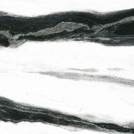 Vloertegel Navarti Arles Blanco Marmerlook 120x120 cm