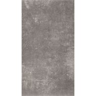 Vloertegel Cristacer Calanda Grafito 33x60 (Doosinhoud 1.00 m²)