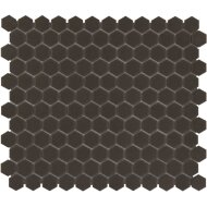Mozaiek Tegel Cybele 26x30 cm (prijs per 0,78 m2)