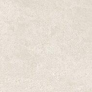 Vloer- en Wandtegel Vtwonen Raw 60x60 cm Wit