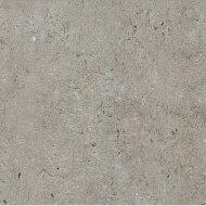 Vloer- en wandtegel Piet Boon Giant Grey 120x120 cm Grijs (Doosinhoud: 2,88 m²)