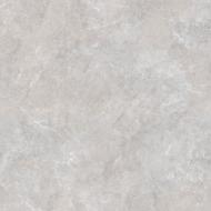 Vloertegel Crystal Pearl 60x60 (Doosinhoud 1,08 M²)