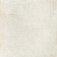 Vloertegel Arcana Marles Sand 60x60 cm Creme (Doosinhoud 1.44 m2)