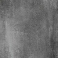 Vloertegel Alaplana Ruano Antracita 100x100 cm (doosinhoud 1.98m2)