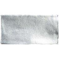 Wandtegel Piet Boon Signature Silver Mat 7,5x15 cm Zilver (Doosinhoud: 0,49 m²)