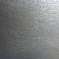 Vloertegel Quarzite Pillarguri 60x60cm (Doosinhoud 1,44m²)