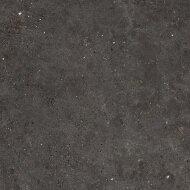 Douglas & Jones Vloer en Wandtegel OnebyOne Solida Black 100x100cm (Doosinhoud 2m2)