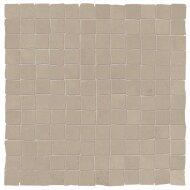 Vloer- en Wandtegel Piet Boon Concrete Tiny Shell 30x30 cm Beige