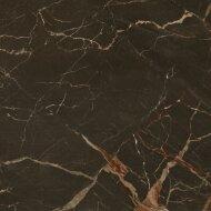 Vloertegel Navarti Exedra Brown Glans 120x120 cm (Doosinhoud 1.44m²)