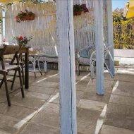 Vloertegels Cir Havana Malecon 10x20 (Doosinhoud 0,72 m²)
