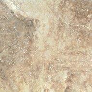 Vloertegel Cristacer Tavertino Di Caracalla Beige 60x60 cm (doosinhoud 1.05 m2)