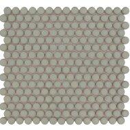 Mozaiek tegel Hesa 31,5x29,4 cm (prijs per 1,85 m2)