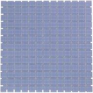 Mozaiek tegel Chloris 31,8x31,8 cm (prijs per 1,01 m2)