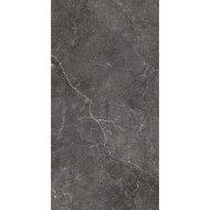 Vloertegel Blustyle Cotto D'Este Unica Naturale Carbon 30x60 cm (doosinhoud 1.44m2)