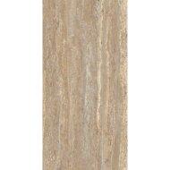 Vloertegel Mykonos Scala Sand 60x120cm Glans (Doosinhoud 1.44m2)