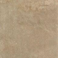 Vloer en Wandtegel Serenissima Promenade 60x60 cm Tan (Doosinhoud 1.08m2)