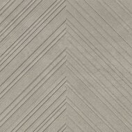 Wandtegel Living Ceramics Sand Cloud Peak 30x90 cm (doosinhoud 1.07 m²)