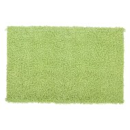 Badmat Differnz Priori Antislip 60x90 cm Katoen Groen