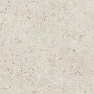 Vloertegel Mykonos Geotech Sand 60x60 cm Antislip (Doosinhoud 1.08m2)
