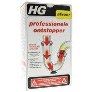 HG Ontstopper Professional