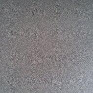 Vloertegel B-STone Porfido Grey 30,5x30,5cm (Doosinhoud 1,39m²)