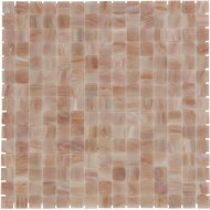 Mozaiek tegel Hermes 32,2x32,2 cm (prijs per 1,04 m2)