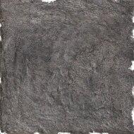 Vloertegels Cir Biarritz Ardoise 20x20 cm (Doosinhoud 0.96 m²)