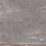 Vloertegel Flatiron Silver 90x90 cm Mat Grijs (doosinhoud 1.62 m2)