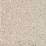 Vloer- en Wandtegel Piet Boon Mono Luna 30x30 cm Beige (Doosinhoud: 1,08m²)