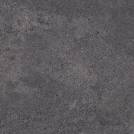Vloer- en Wandtegel Vtwonen Raw 60x60 cm Antraciet