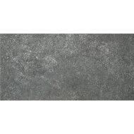 Vloertegel Vitacer P.E. S&G Advance 30x60 cm Antraciet (doosinhoud 1.26 m2)