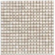 Mozaiek tegel  Enyo 30,5x30,5 cm (doosinhoud 1,02 m2)