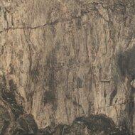 Vloertegel Cristacer Grand Canyon Black 45x45cm (Doosinhoud 1,00m²)