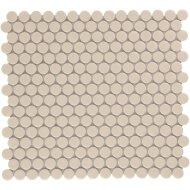 Mozaiek tegel Qedesh 31,5x29,4 cm (prijs per 1,85 m2)