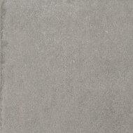 Vloer- en Wandtegel Piet Boon Mono Cristallo 60x60 cm Grijs (Doosinhoud: 1,08m²)